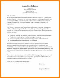 How To Write Resume For Government Job 100 Cover Letter For Government Job Resign Latter 44