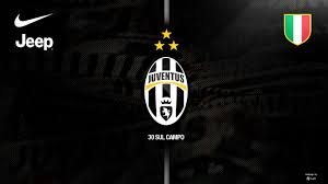 Juventus Wallpaper Ios - Best Wallpaper ...