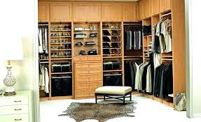 walk in closet ideas. Small Walk In Closet Shelving Organizers Ideas