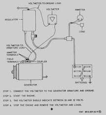 funky dynamo regulator wiring frieze the wire magnox info Chevy Alternator Wiring Diagram awesome dynamo regulator wiring diagram diagrams to assist you with