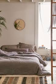 the 10 best linen bedding decoholic