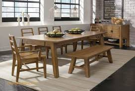 dining room table and chairs dining room table with bench elegant enjoyable piece dark mango pub