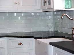 best beveled subway tile