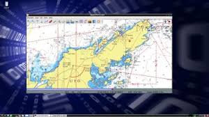 Free Charts For Opencpn Nautical Charts Exton Linux Live Systems