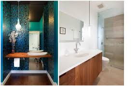 Bathroom Remodel San Francisco - Bathroom remodeling san francisco