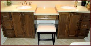 Custom Made Bathroom Vanities Melbourne Home Design - Bathroom melbourne