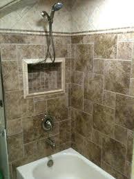 bathroom tub tile ideas pictures bathroom tub tile bathroom tub tile ideas bathtub slideshow surround photos