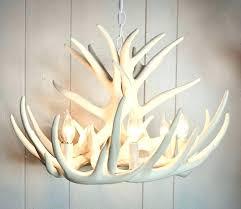hallway ceiling fan deer antler chandelier hallway ceiling fan hallway ceiling fan large size of chandeliers