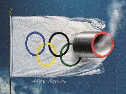 Россия снова виновата ВАДА делает контрольный выстрел Спорт МК Россия снова виновата ВАДА делает контрольный выстрел