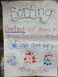 Pin By Mary Dudley On Math Activities Kindergarten Anchor
