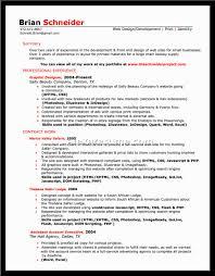 cosmetologist resume help cosmetologist resume examples sample college student resume happytom co cosmetologist resumes resume templates site pictures cosmetology