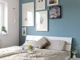 Schlafzimmer Grün Internetsocialmediaml