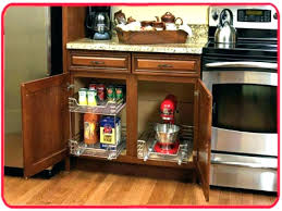 kitchen cupboard storage systems kitchen cabinets storage kitchen cabinet storage systems under cabinet storage ideas kitchen kitchen cupboard storage