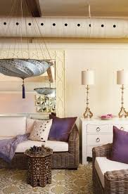 moroccan themed furniture. best 25 moroccan living rooms ideas on pinterest interiors modern decor and room themed furniture a