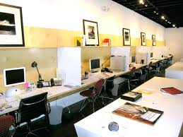 online office designer. Delighful Online Office Design Trends 2017 Designer Furniture Home  Ideas For Men A And Online D