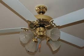 paint ceiling fan spray paint ceiling fan bronze paint ceiling fan without taking down spray paint