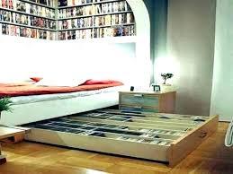 full size of marvelous bedroom shelving ideas for walls shelves floating wall corner unit sh bedroom