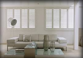 Plantation Shutters, Wooden Shutters and Vinyl Shutters in Surrey,  Berkshire, London and the UK
