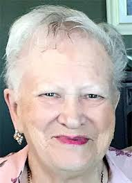 Obit: Jaunita May Schultz | Obituaries | eastoregonian.com