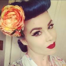 Eleanor Paige - YouTube