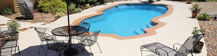 pool deck paint colorsSEALKRETE  FLOORTX Textured Pool Deck Paint
