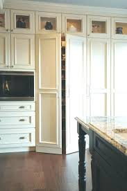 frosted glass kitchen cabinet door frosted glass kitchen cabinets frosted glass kitchen cabinet doors luxury shelves