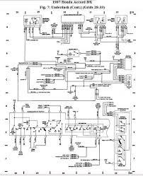 1991 honda accord wiring diagram 1999 honda accord wiring diagram 1991 honda accord wiring diagram 1991 honda accord wiring diagram 1999 honda accord wiring diagram wiring diagram ford focus radio