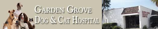 garden grove pet hospital. HOME Garden Grove Pet Hospital E
