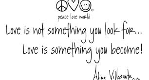 Quotes About Peace And Love Stunning Peace Love Happiness Quotes Love Peace Quotes Pleasing Peace Love