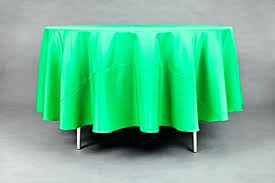 48 inch round tablecloth excellent inch round tablecloth hats off within round tablecloth popular tablecloth 48 48 inch round tablecloth