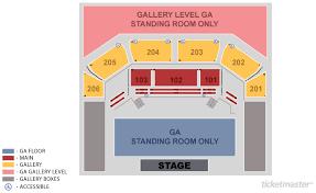 Cosmopolitan Las Vegas Seating Chart The Cosmopolitan Of Las Vegas Las Vegas Tickets