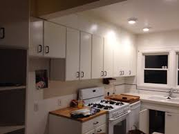Seattle Kitchen Remodeling Property
