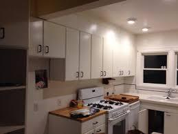 Seattle Kitchen Remodeling Property