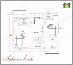 600 sq ft house plans 2 bedroom fresh floor plans under 600 sq ft new 2