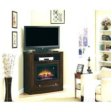 white corner fireplace corner fireplace electric white corner electric fireplace canada corner fireplace dimplex white corner