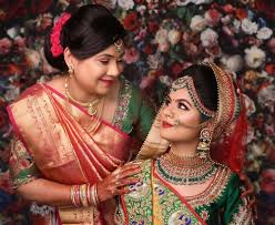 Mother Designer Chennai 9 Gorgeous And Superb Wedding Outfit Ideas For Mother Of The