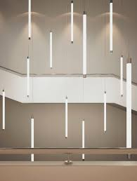 full image for gorgeous suspended fluorescent lights 23 suspended fluorescent lighting uk