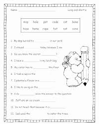 Worksheet for (very) young learners who have just started reading. 25 1st Grade Phonics Worksheets Pdf Softball Wristband Template