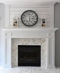 Fireplace Design 15 Best Fireplace Ideas Home Fireplace Brick Fireplace