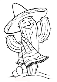 See what cinco de mayo (may 5th) celebrates and why it is such a special holiday!❤. Free Printable Cinco De Mayo Coloring Pages For Kids Best Coloring Pages For Kids