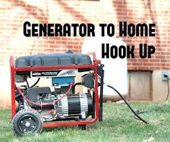 30 amp power inlet box amp generator inlet box pb power cord twist 30