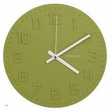 solar wall clock new perfect decorative atomic wall clocks vignette art wall decor