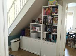 Office Design Office Under Stairs Home Office Under Stairs