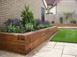 chic raised bed garden plants 115 best images about raised garden beds on gardens