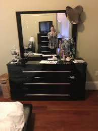 Craigslist Queen Bedroom Set | Craigslist Bedroom Sets | Craigslist Dining  Room Table