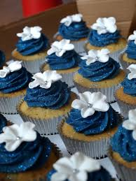 Stunning 46 Amazing Creative Wedding Cupcakes With Unique Styles