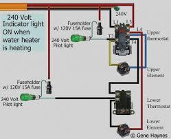 wiring diagram for rheem hot water heater new water heater wiring wiring diagram for rheem hot water heater new water heater wiring diagram dual element for rheem hot