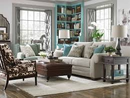 ... Fresh Ideas Living Room Set Ideas Extremely Creative Living Room Set Up  ... Awesome Design