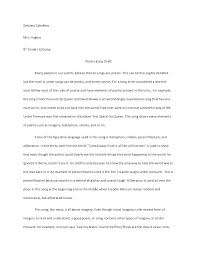 essay about laptop childhood in hindi