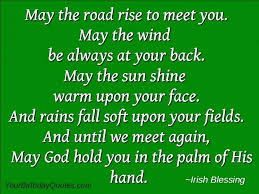 Irish Quotes About Life Irish Quotes About Life And Love etalksme 31